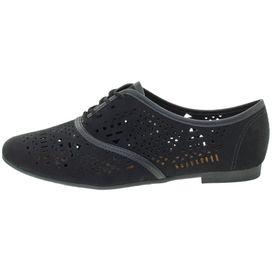 Sapato-Feminino-Oxford-Beira-Rio-4150201-0444150_015-02