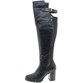 Bota-Feminina-Over-Knee-Mooncity-73027-0743027_001-02