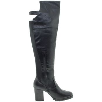 Bota-Feminina-Over-Knee-Mooncity-73027-0743027_001-04