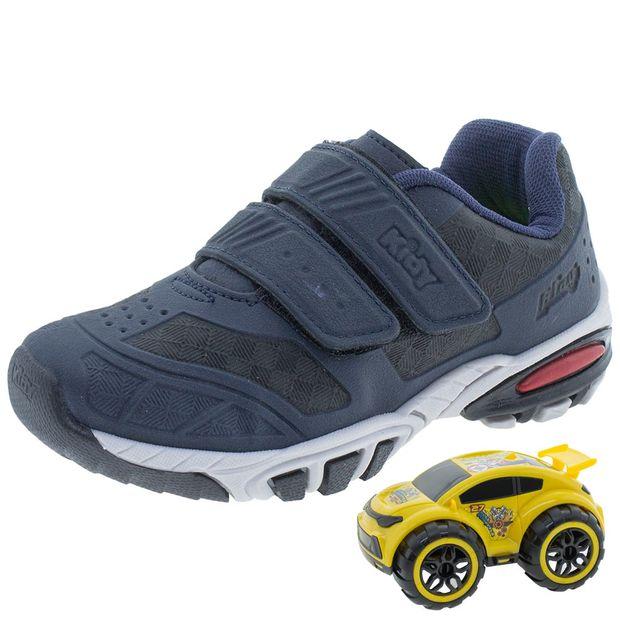 Tenis-Infantil-Masculino-Play-Respitec-Kidy-0070503353-1120007_201-01