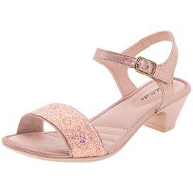 Sandalia-Infantil-Feminina-Pink-Cats-W9301A-0649301_008-01