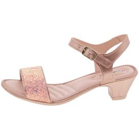 Sandalia-Infantil-Feminina-Pink-Cats-W9301A-0649301_008-02