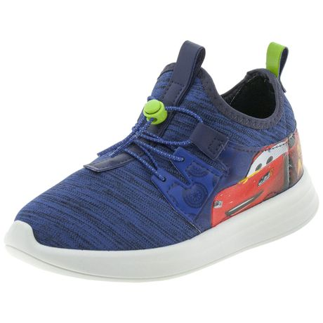 Tenis-Infantil-Masculino-Carros-Grendene-Kids-21820-3291820_009-01