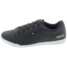 Tenis-Feminino-Sport-Style-Kolosh-C1306-0641306_001-02