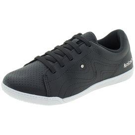 Tenis-Feminino-Sport-Style-Kolosh-C1306-0641306_001-01