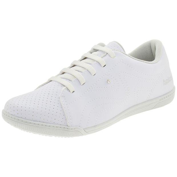 Tenis-Feminino-Sport-Style-Kolosh-C1306-0641306_003-01