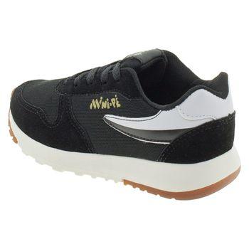 Tenis-Infantil-Masculino-Minipe-MP1937-3331937_001-03