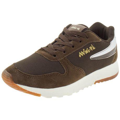 Tenis-Infantil-Masculino-Minipe-MP1937-3331937_002-01