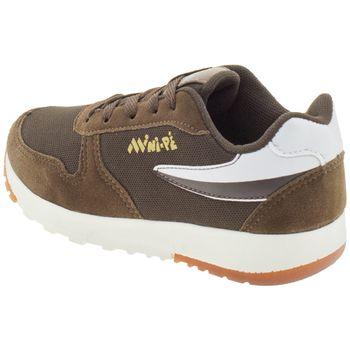 Tenis-Infantil-Masculino-Minipe-MP1937-3331937_002-03