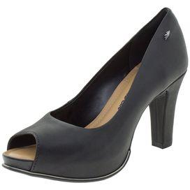 Peep-Toe-Feminino-Salto-Alto-Dakota-B9531-0649531-01