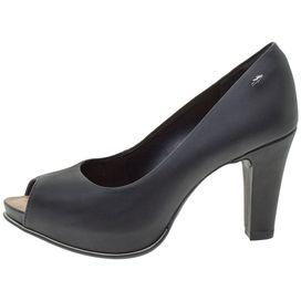 Peep-Toe-Feminino-Salto-Alto-Dakota-B9531-0649531_001-02