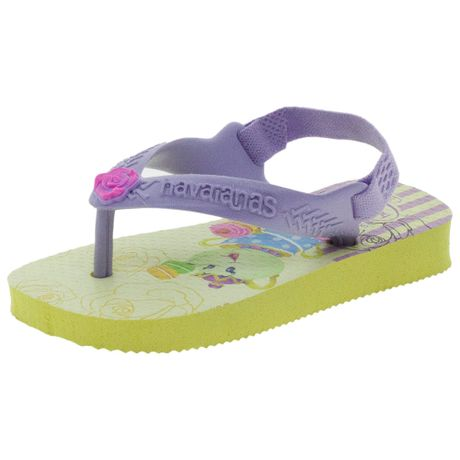 Chinelo-Infantil-Baby-Princesas-Disney-Havaianas-4139481-0099481_125-01