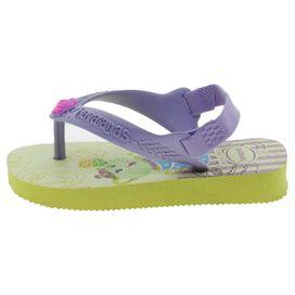 Chinelo-Infantil-Baby-Princesas-Disney-Havaianas-4139481-0099481_125-02