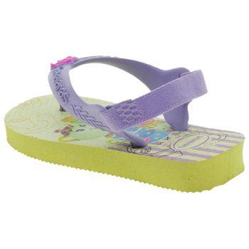 Chinelo-Infantil-Baby-Princesas-Disney-Havaianas-4139481-0099481_125-03
