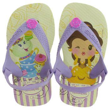 Chinelo-Infantil-Baby-Princesas-Disney-Havaianas-4139481-0099481_125-04