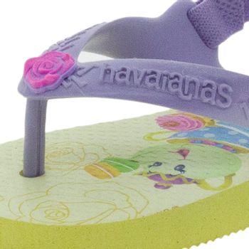 Chinelo-Infantil-Baby-Princesas-Disney-Havaianas-4139481-0099481_125-05