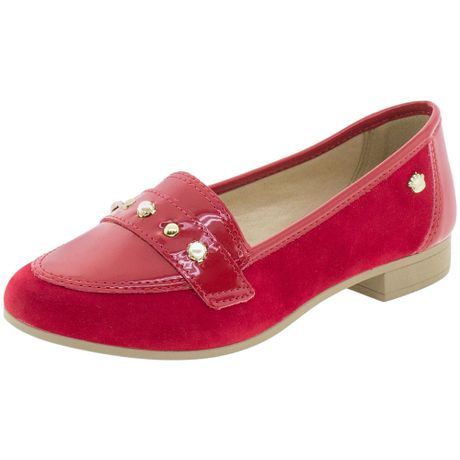 Sapato-Infantil-Feminino-Pink-Cats-W9663A-0649663_006-01