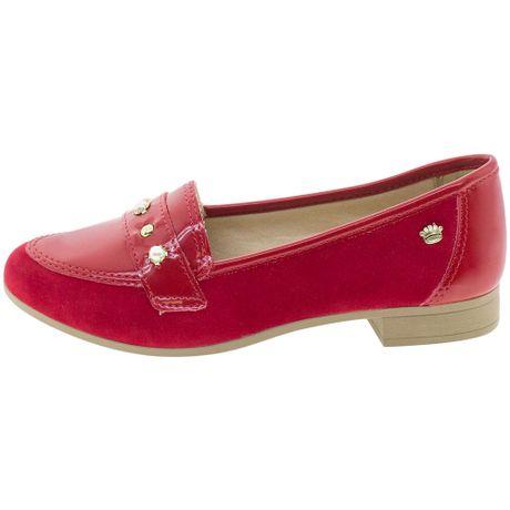 Sapato-Infantil-Feminino-Pink-Cats-W9663A-0649663_006-02