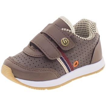 Tenis-Infantil-Masculino-Simples-Passo-950-8110950_002-01