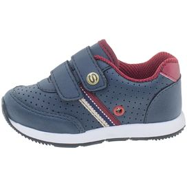 Tenis-Infantil-Masculino-Simples-Passo-950-8110950_007-02