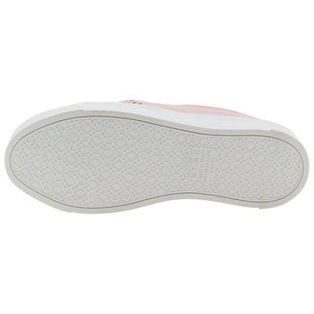 Tenis-Feminino-Slip-On-Dakota-G0481-0640481_008-04