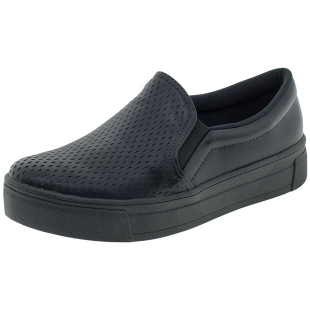 Tenis-Feminino-Slip-On-Dakota-G0481-0640481-01
