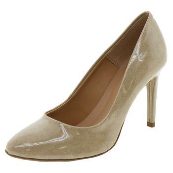 Sapato-Feminino-Salto-Alto-Bege-Mixage-3558316-5988316_073-01