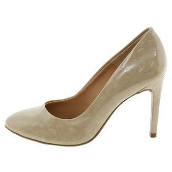 Sapato-Feminino-Salto-Alto-Bege-Mixage-3558316-5988316_073-02