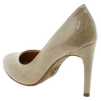 Sapato-Feminino-Salto-Alto-Bege-Mixage-3558316-5988316_073-03