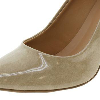 Sapato-Feminino-Salto-Alto-Bege-Mixage-3558316-5988316_073-05