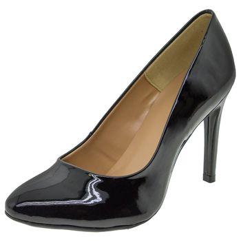 Sapato-Feminino-Salto-Alto-Verniz-Preto-Mixage-3558316-5988316_023-01