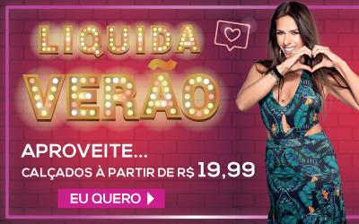 Liquida-verao-mob-3