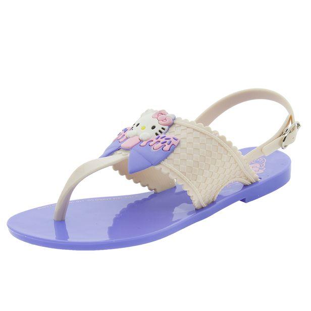 Sandalia-Infantil-Feminina-Hello-Kitty-Sweet-Grendene-Kids-21375-3291375-01