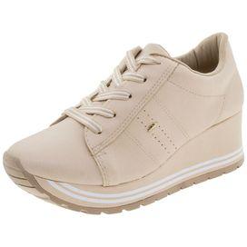 Tenis-Feminino-Flatform-Dakota-G0911-0640911_073-01