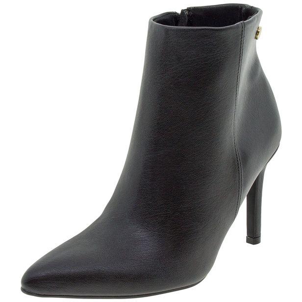 Bota-Feminina-Ankle-Boot-Vizzano-3049219-0449219_001-01