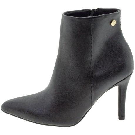 Bota-Feminina-Ankle-Boot-Vizzano-3049219-0449219_001-02