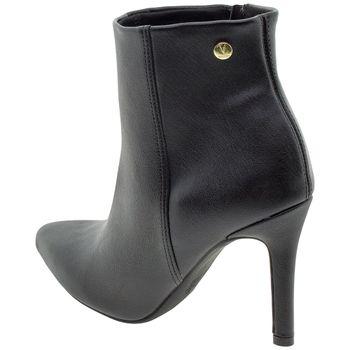 Bota-Feminina-Ankle-Boot-Vizzano-3049219-0449219_001-03