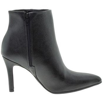 Bota-Feminina-Ankle-Boot-Vizzano-3049219-0449219_001-04