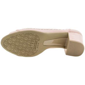 Peep-Toe-Feminino-Salto-Baixo-Dakota-G0411-0640411_008-04