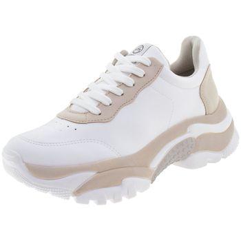 Tenis-Feminino-Dad-Sneaker-Via-Marte-197444-5837444_079-01