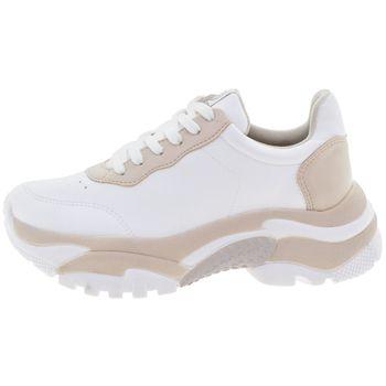 Tenis-Feminino-Dad-Sneaker-Via-Marte-197444-5837444_079-02