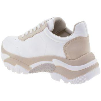 Tenis-Feminino-Dad-Sneaker-Via-Marte-197444-5837444_079-03
