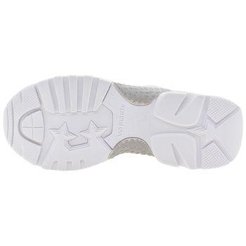 Tenis-Feminino-Dad-Sneaker-Via-Marte-197444-5837444_079-04