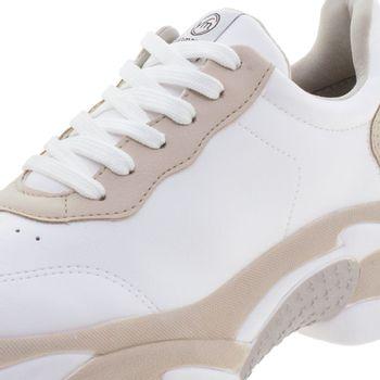Tenis-Feminino-Dad-Sneaker-Via-Marte-197444-5837444_079-05