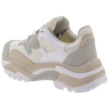 Tenis-Feminino-Dad-Sneaker-Via-Marte-197441-5837441_079-03