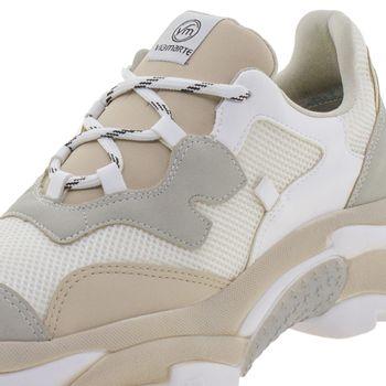 Tenis-Feminino-Dad-Sneaker-Via-Marte-197441-5837441_079-05