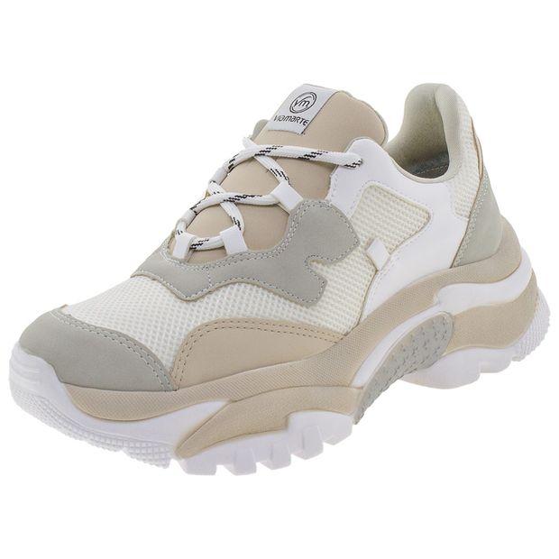 Tenis-Feminino-Dad-Sneaker-Via-Marte-197441-5837441_079-01