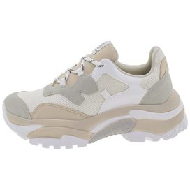 Tenis-Feminino-Dad-Sneaker-Via-Marte-197441-5837441_079-02