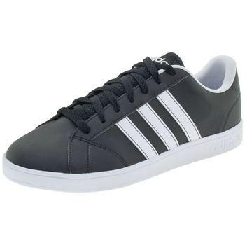Tenis-VS-Advantage-Adidas-F99254-9999925_034-01