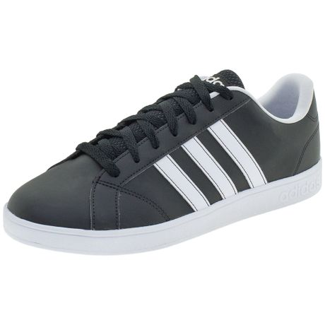 Tenis-VS-Advantage-Adidas-F99254-9999925_034-01